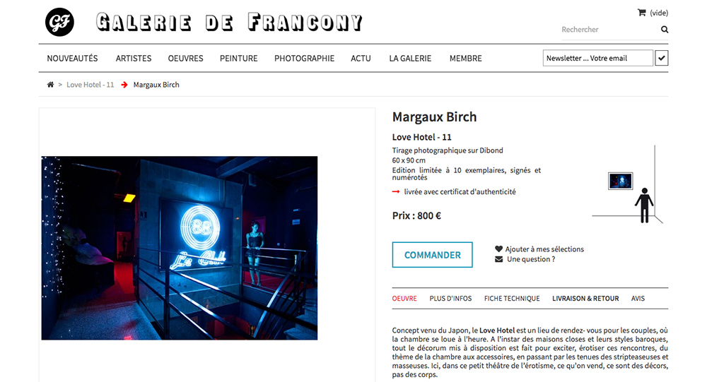 Margaux_Birch_vente_photographie_02